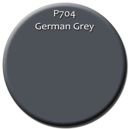 P704 German Grey Weathering Pigment
