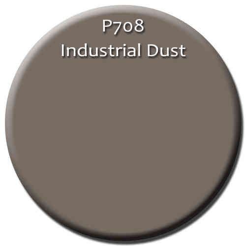 P708 Industrial Dust Weathering Pigment