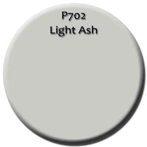 P702 Light Ash Weathering Pigment